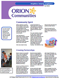 fall2014-newsletter-pg1