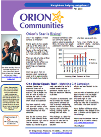 fall2015-newsletter-page1
