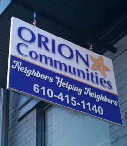 Orions_New_Sign