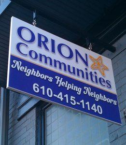 Phoenixville Chamber Ribbon Cutting & Open House June 8