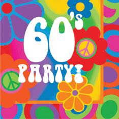 60s-image
