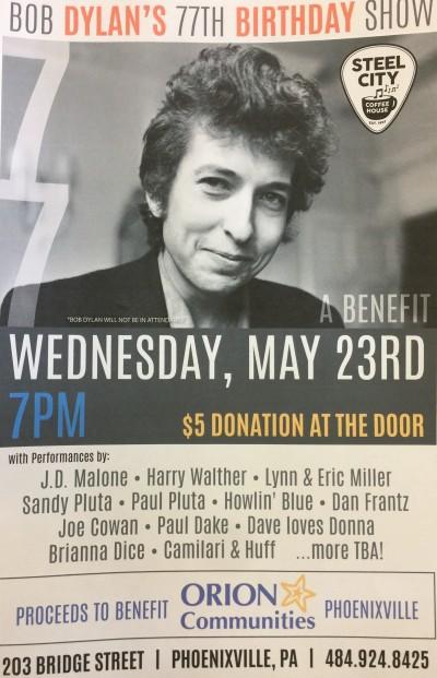 Bob-Dylan-Birthday-Benefit-May23