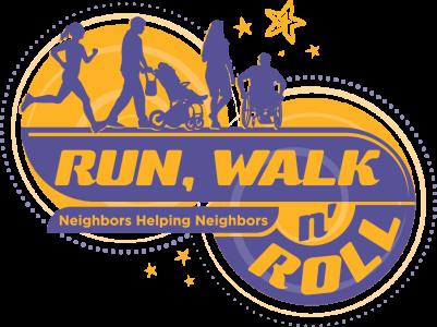 Orion_RunWalknRoll_logo_FINAL