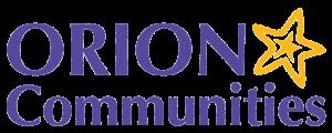 Orion_Transparent_Logo_wbv2