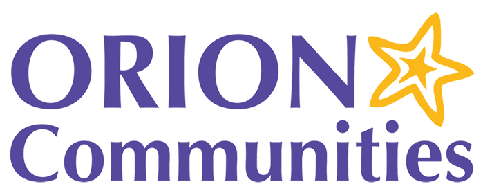 Orion Communities