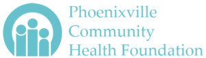 communityhealth_logo