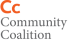 community-coalition