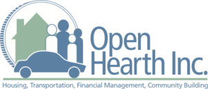 open-hearth