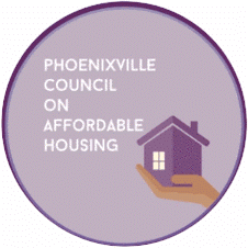 Kudos to Phoenixville Borough Council!