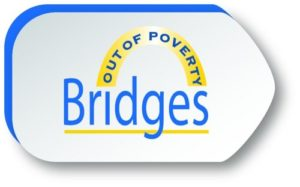 Bridges Out of Poverty Community Leadership Workshop