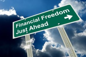 Financial Empowerment Program