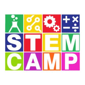 stem-camp