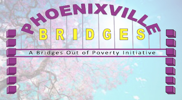 Bridges Out of Poverty logo