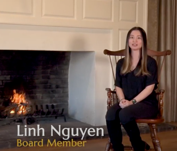 Lihn Nguyen