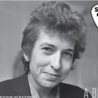 Bob-Dylan-Birthday-Benefit-May23_SteelCityCoffeehouse